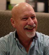 Sam Webb, Real Estate Agent in Sudbury, MA