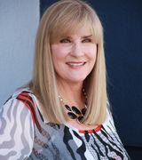 Michelle Glaubert, Agent in San Carlos, CA