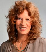 Kathleen Delehanty, Real Estate Agent in mill valley, CA