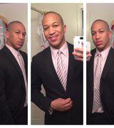 Brandon Carter, Agent in New York, NY