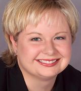 Ranee Bray, Real Estate Pro in Austin, TX