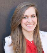 Abby Selman, Real Estate Pro in Cross Roads, TX
