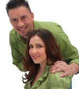 Dave & Cindy Silver, Real Estate Agent in Melbourne, FL