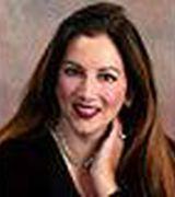 Laureen Hadl…, Real Estate Pro in Belknap, IL