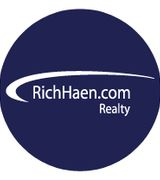 Rich Haen, Real Estate Agent in Boston, MA