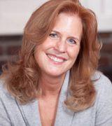 Laura Latrenta, Real Estate Agent in Tenafly, NJ