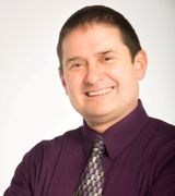 Cal Yoder, Real Estate Pro in Lancaster, PA