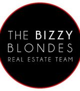 The Bizzy Blondes, Agent in Los Angeles, CA