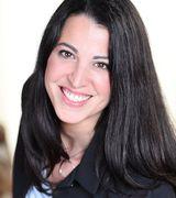 Katherine Wi…, Real Estate Pro in Littleton, CO