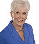 Sharon Stephenson, Agent in Eden Prairie, MN