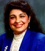 Neetu Kainth…, Real Estate Pro in College Station, TX