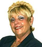 Jeanette Win…, Real Estate Pro in Gainesville, FL