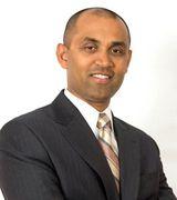 Shameer Fazal, Real Estate Pro in Jackson Heights, NY