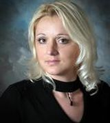 Aida Agovic-…, Real Estate Pro in Pittsburgh, PA