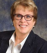 Carole Souza, Real Estate Pro in Omaha, NE