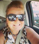 Christine Moscinski, Real Estate Agent in Saint Petersburg, FL