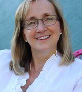 Marcia Makov…, Real Estate Pro in Chandler, AZ