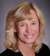 Penny Sargent, Real Estate Pro in Temecula, CA