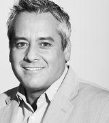Shane Montoya, Real Estate Pro in Roseville, MN