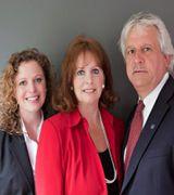 John Hartman, Real Estate Pro in st. louis, MO