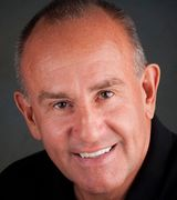 Michael Dvor…, Real Estate Pro in Cocoa Beach, FL