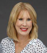 Margaret La…, Real Estate Pro in Coronado, CA