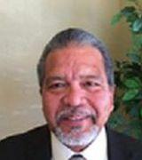 David Gutier…, Real Estate Pro in San Antonio, TX
