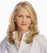 Kathryn Quin…, Real Estate Pro in Bellaire, TX