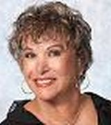 Judi Wolfson, Real Estate Pro in Bucks, AL