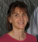 JoAnn Krause, Agent in Tariffville, CT