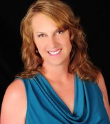 Rachael Hold…, Real Estate Pro in Louisville, KY