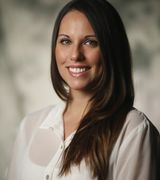 Jessica Marsh, Real Estate Pro in Grosse Pointe Farms,...
