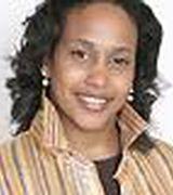 Leisa Hart, Agent in DC,