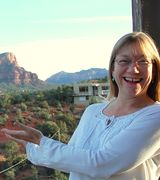 Claudelle Jo…, Real Estate Pro in Sedona, AZ