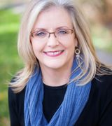 Tracy Graham, Real Estate Agent in Longmont, CO