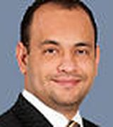 Miguel A Cea…, Real Estate Pro in New York, NY