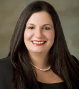Stacey Chaiken, Real Estate Agent in Rockville Centre, NY