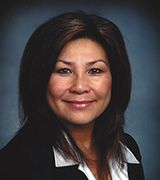 Grace Young East Bay Expert!, Real Estate Agent in Danville, CA