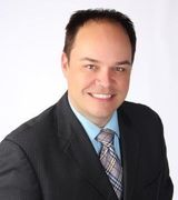 Jeremy Larsen, Agent in Dallas, TX
