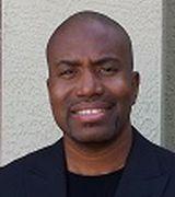 Lorenzo Clark, Real Estate Pro in Orlando, FL