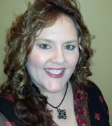 Kim Martin, Agent in Great Falls, MT
