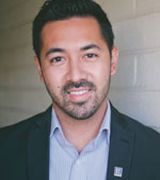 Stephen Villabona, Real Estate Agent in Tempe, AZ