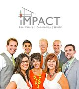 Impact Group, Real Estate Pro in Westminster, CO