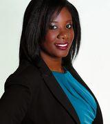 Briony Wilson, Real Estate Pro in Denver, CO