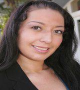 Marlene Murr…, Real Estate Pro in Corona, CA