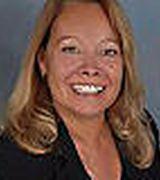 Lucia Cardwell, Real Estate Agent in Costa Mesa, CA