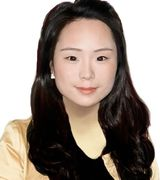 Claire Mao, Real Estate Agent in College Point, NY