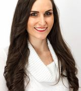 Lindsey Louis, Agent in Austin, TX