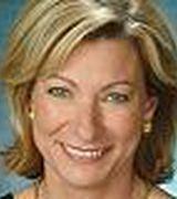 Carolyn Rianda, Agent in Menlo Park, CA