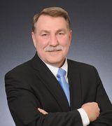 Jim Meeks, Real Estate Pro in Valparaiso, IN